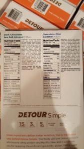 detour_nutrition