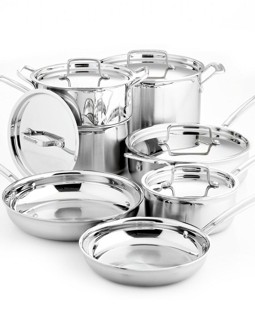 cuisinart-multiclad