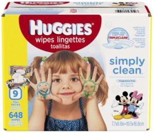 huggies-648